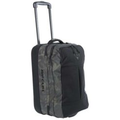 Rip Curl F-light Cabin Camo Military Green. Rip Curl Travel Bags found in Mens Travel Bags & Mens Bags. Code: BTRGH1