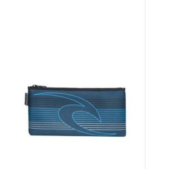 Rip Curl Small Pencil Case Blue. Rip Curl Pencil Cases found in Mens Pencil Cases & Mens Accessories. Code: BUTJK1