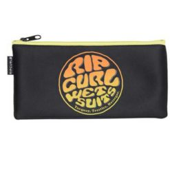 Rip Curl Small Pencil Case Black. Rip Curl Pencil Cases found in Mens Pencil Cases & Mens Accessories. Code: BUTJK1