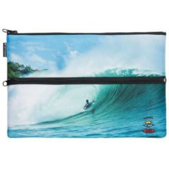 Rip Curl X Large Pencil Case Wave Multico. Rip Curl Pencil Cases found in Mens Pencil Cases & Mens Accessories. Code: BUTJM1