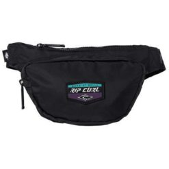 Rip Curl Waist Bag Re-issue Purple. Rip Curl Other found in Mens Other & Mens Accessories. Code: BUTWB1
