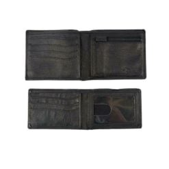 Rip Curl K-roo Rfid Protection 2 In 1 Black. Rip Curl Wallets found in Mens Wallets & Mens Accessories. Code: BWLGZ1