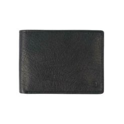 Rip Curl K-roo Rfid Protection All Day Black. Rip Curl Wallets found in Mens Wallets & Mens Accessories. Code: BWLHA1
