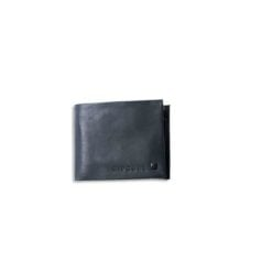 Rip Curl Edge Rfid Protection 2 In 1 Black. Rip Curl Wallets found in Mens Wallets & Mens Accessories. Code: BWLIB1