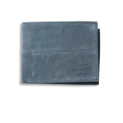 Rip Curl Crazy Horse Rfid Protection All Day Black. Rip Curl Wallets found in Mens Wallets & Mens Accessories. Code: BWLID1