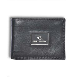 Rip Curl Corpawatu Rfid Protection All Day Black. Rip Curl Wallets found in Mens Wallets & Mens Accessories. Code: BWLKK2