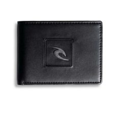 Rip Curl Rider Pu All Day Black. Rip Curl Wallets found in Mens Wallets & Mens Accessories. Code: BWUIJ1