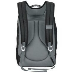 Nixon Del Mar Backpack Ii Black/white. Nixon Backpacks found in Mens Backpacks & Mens Bags. Code: C2826005