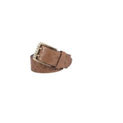 Rip Curl King Curl Belt Brown. Rip Curl Other found in Mens Other & Mens Accessories. Code: CBECI1