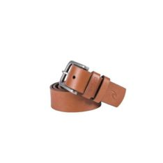Rip Curl Cut Down Leather Belt Tan. Rip Curl Belts found in Mens Belts & Mens Accessories. Code: CBECK1