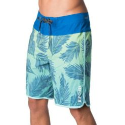 Rip Curl Mirage Mason Rockies 20 Green. Rip Curl Boardshorts - Fitted Waist found in Mens Boardshorts - Fitted Waist & Mens Shorts. Code: CBOPW7