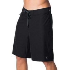 Rip Curl Mirage Core Black. Rip Curl Boardshorts - Fitted Waist found in Mens Boardshorts - Fitted Waist & Mens Bottoms. Code: CBOQO1