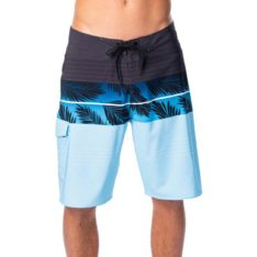Rip Curl Mirage Max Set Black/blue. Rip Curl Boardshorts - Fitted Waist found in Mens Boardshorts - Fitted Waist & Mens Shorts. Code: CBORO1