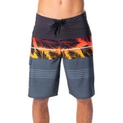 Rip Curl Mirage Max Set Black/red. Rip Curl Boardshorts - Fitted Waist found in Mens Boardshorts - Fitted Waist & Mens Bottoms. Code: CBORO1