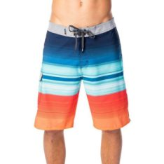 Rip Curl Mirage Accelerate Navy. Rip Curl Boardshorts - Fitted Waist found in Mens Boardshorts - Fitted Waist & Mens Shorts. Code: CBOSZ7