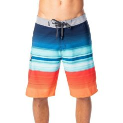 Rip Curl Mirage Accelerate Navy. Rip Curl Boardshorts - Fitted Waist found in Mens Boardshorts - Fitted Waist & Mens Bottoms. Code: CBOSZ7