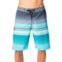 Rip Curl Mirage Accelerate Teal. Rip Curl Boardshorts - Fitted Waist found in Mens Boardshorts - Fitted Waist & Mens Bottoms. Code: CBOSZ7