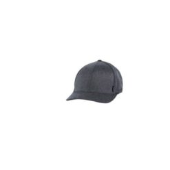 Rip Curl Plain Curve Peak Cap Dark Grey Marle. Rip Curl Hats & Caps found in Mens Hats & Caps & Mens Headwear. Code: CCANT1