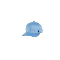 Rip Curl Plain Curve Peak Cap Mid Blue. Rip Curl Hats & Caps found in Mens Hats & Caps & Mens Headwear. Code: CCANT1