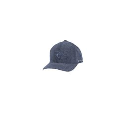 Rip Curl Phase Icon Curve Peak Cap Navy. Rip Curl Hats & Caps found in Mens Hats & Caps & Mens Headwear. Code: CCAOA1