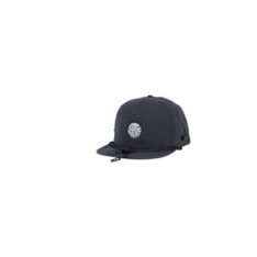 Rip Curl Wetty Surf Cap Black. Rip Curl Hats & Caps found in Mens Hats & Caps & Mens Headwear. Code: CCAOS1