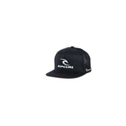 Rip Curl Rip Team Snap Back Truckr Black. Rip Curl Hats & Caps found in Mens Hats & Caps & Mens Headwear. Code: CCAOX1