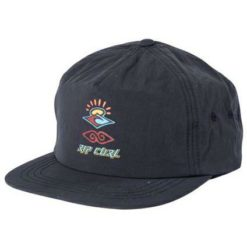 Rip Curl Classic Search Sb Cap Black. Rip Curl Hats & Caps found in Mens Hats & Caps & Mens Headwear. Code: CCAPJ1
