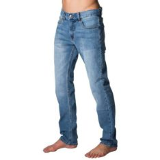 Rip Curl Straight Salt Blue Salt Blue. Rip Curl Jeans in Mens Jeans & Mens Pants & Jeans. Code: CDEDD1