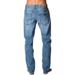 Rip Curl Straight Salt Blue Salt Blue. Rip Curl Jeans found in Mens Jeans & Mens Bottoms. Code: CDEDD1