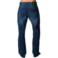 Rip Curl Relaxed Tidal Blue Tidal Blue. Rip Curl Jeans in Mens Jeans & Mens Pants & Jeans. Code: CDEDG1