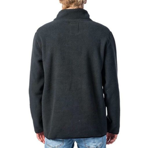 Rip Curl Search Polarz/t Crew Black. Rip Curl Sweats found in Mens Sweats & Mens Jackets, Jumpers & Knits. Code: CFEPT1