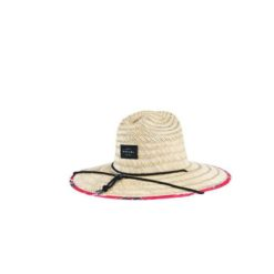 Rip Curl Dreamer Straw Hat Burnt Red. Rip Curl Hats & Caps found in Mens Hats & Caps & Mens Headwear. Code: CHADN1
