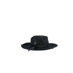 Rip Curl Valley Wide Brim Hat Black. Rip Curl Hats & Caps found in Mens Hats & Caps & Mens Headwear. Code: CHADO1