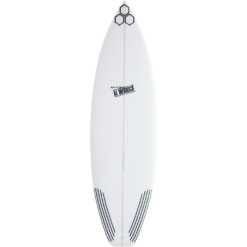 Channel Islands Ci Og Flyer Na. Channel Islands Surfboards found in Boardsports Surfboards & Boardsports Surf. Code: CIOGFLY