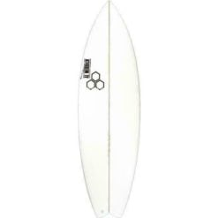 Channel Islands Rocket Wide Fcsii. Channel Islands Surfboards found in Boardsports Surfboards & Boardsports Surf. Code: CIRW