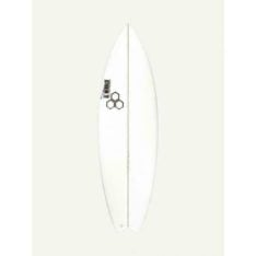 Channel Islands Rocket Wide Futur. Channel Islands Surfboards in Boardsports Surfboards & Boardsports Surf. Code: CIRW
