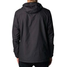 Rip Curl Spray Anti Series Jacket Black. Rip Curl Jackets found in Mens Jackets & Mens Jackets, Jumpers & Knits. Code: CJKCV1