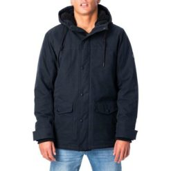 Rip Curl Exit Anti Series Jacket Navy. Rip Curl Jackets found in Mens Jackets & Mens Tops. Code: CJKDQ1