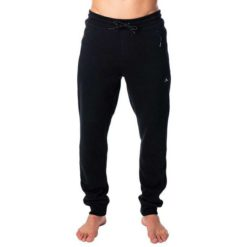 Rip Curl Base Anti Series Trackpant Black. Rip Curl Jeans found in Mens Jeans & Mens Pants & Jeans. Code: CPADO1