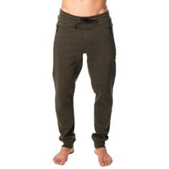 Rip Curl Base Anti Series Trackpan Dark Olive. Rip Curl Jeans found in Mens Jeans & Mens Bottoms. Code: CPADO1
