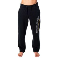Rip Curl Pill Track Pant Black. Rip Curl Pants found in Mens Pants & Mens Pants & Jeans. Code: CPADQ1