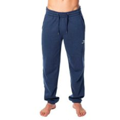 Rip Curl Icon Track Pant Navy. Rip Curl Pants in Mens Pants & Mens Pants & Jeans. Code: CPADT1