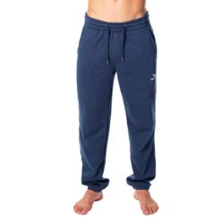 Rip Curl Icon Track Pant Navy. Rip Curl Pants found in Mens Pants & Mens Pants & Jeans. Code: CPADT1