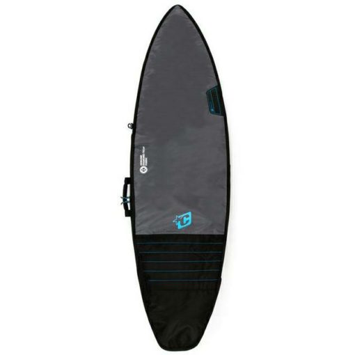 Creatures Of Leisure 6 3 Shortboard Day Use Char. Creatures Of Leisure Boardbags found in Boardsports Boardbags & Boardsports Surf. Code: CSD9063