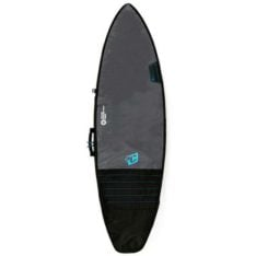 Creatures Of Leisure 6 7 Shortboard Day Use Char. Creatures Of Leisure Boardbags in Boardsports Boardbags & Boardsports Surf. Code: CSD9067