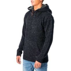 Rip Curl Neps Hood Black. Rip Curl Hoodies found in Mens Hoodies & Mens Jackets, Jumpers & Knits. Code: CSWEE1