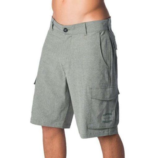 Rip Curl Trail 21 Boardwalk Olive. Rip Curl Walkshorts - Fitted Waist found in Mens Walkshorts - Fitted Waist & Mens Shorts. Code: CWAKH1