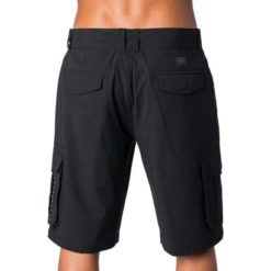 Rip Curl Trail 21 Boardwalk Black. Rip Curl Walkshorts - Fitted Waist found in Mens Walkshorts - Fitted Waist & Mens Shorts. Code: CWAKH1