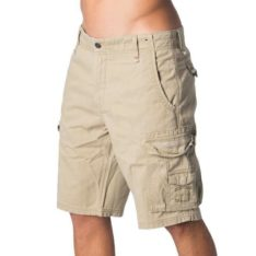 Rip Curl Trail Cargo 21 Walkshort Khaki. Rip Curl Walkshorts - Fitted Waist found in Mens Walkshorts - Fitted Waist & Mens Shorts. Code: CWAKU1