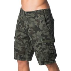 Rip Curl Trail Cargo 21 Walkshort Camo. Rip Curl Walkshorts - Fitted Waist found in Mens Walkshorts - Fitted Waist & Mens Shorts. Code: CWAKU1